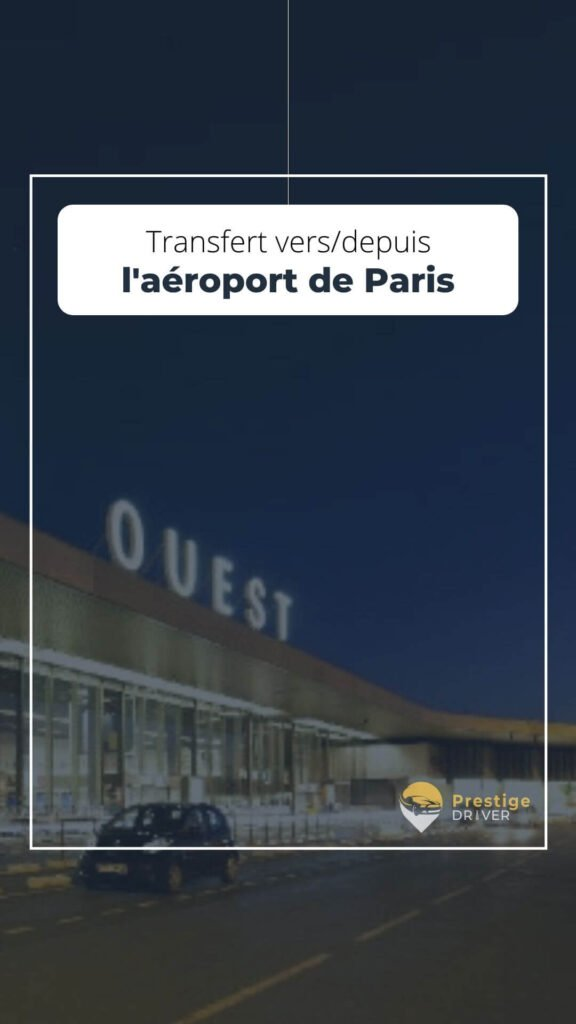 पेरिस एयरपोर्ट से टैक्सी / के लिए