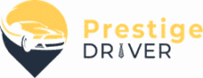Prestige DRIVER