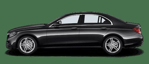 Taxi premium aéroport de Charleroi