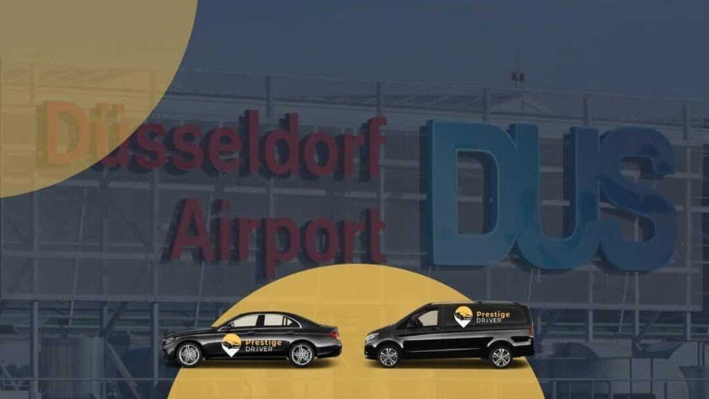 tarifs taxi bruxelles aeroport