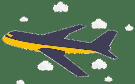Transport aéroport pour Andenne Bruxelles